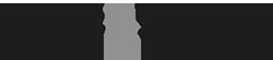 Mario Borrelli & Saki Hatzigeorgiou Logo